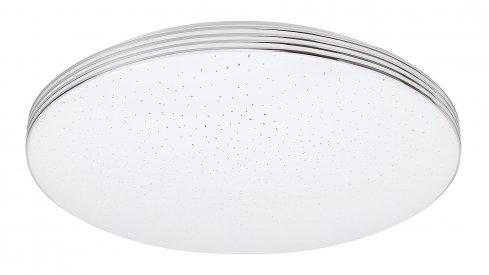 Stropní svítidlo RA 3347