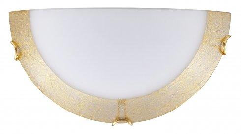 Nástěnné svítidlo RA 3382