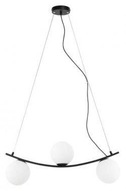 Lustr/závěsné svítidlo RA 3469