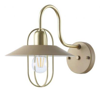 Nástěnné svítidlo RA 3518
