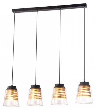 Lustr/závěsné svítidlo RA 3544