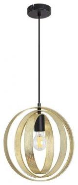 Lustr/závěsné svítidlo RA 3607