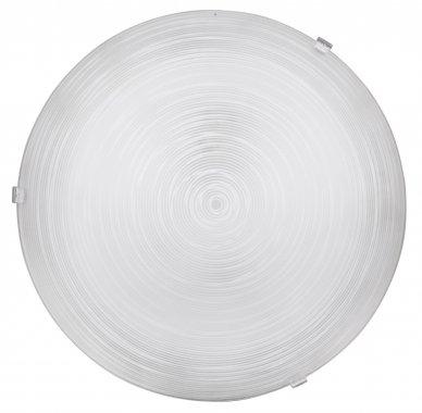 Stropní svítidlo RA 3684