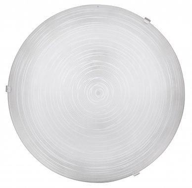 Stropní svítidlo RA 3685
