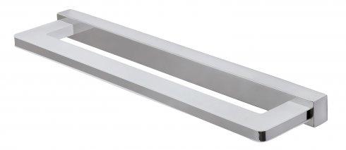 Nástěnné svítidlo RA 3906