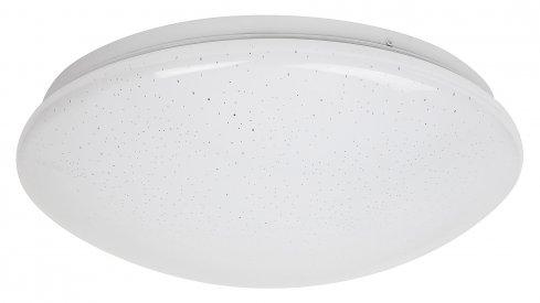 Stropní svítidlo RA 3937