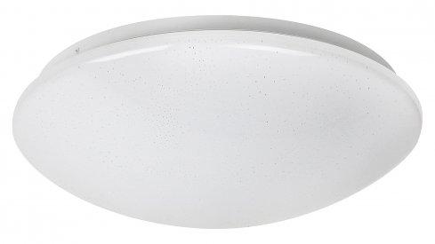 Stropní svítidlo RA 3938