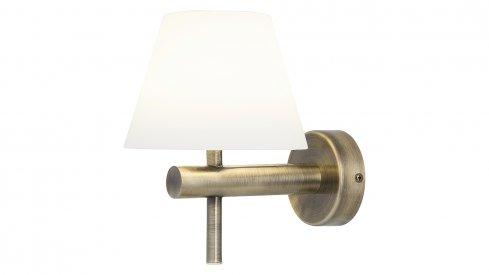 Nástěnné svítidlo RA 3997-2