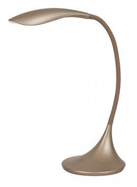 Pokojová stolní lampa RA 4167