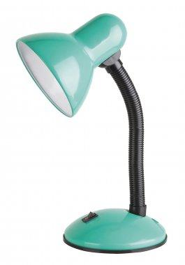 Pokojová stolní lampa RA 4170