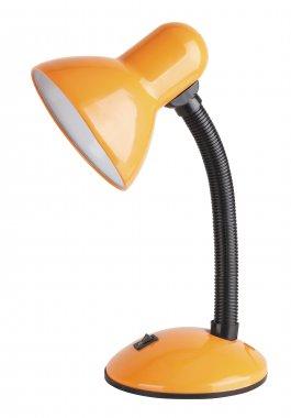 Pokojová stolní lampa RA 4171