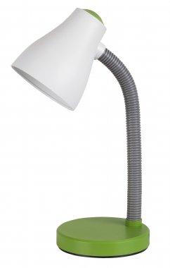 Pokojová stolní lampa RA 4173