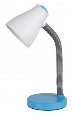 Pokojová stolní lampa RA 4174