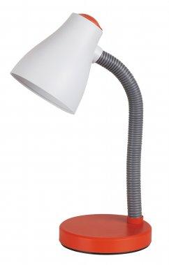 Pokojová stolní lampa RA 4175