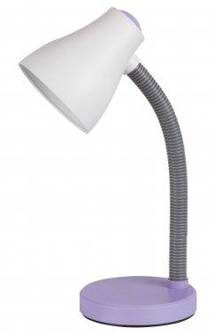 Pokojová stolní lampa RA 4176