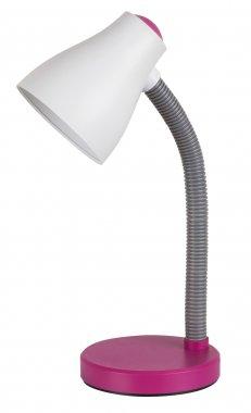 Pokojová stolní lampa RA 4177