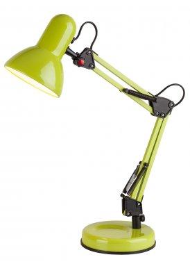 Pokojová stolní lampa RA 4178