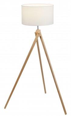 Stojací lampa RA 4189