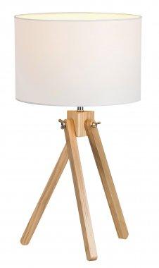 Pokojová stolní lampa RA 4190