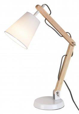 Pokojová stolní lampa RA 4191