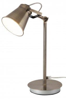 Pokojová stolní lampa RA 4193