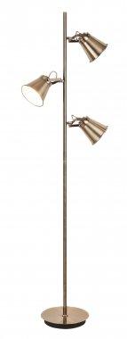 Stojací lampa RA 4194