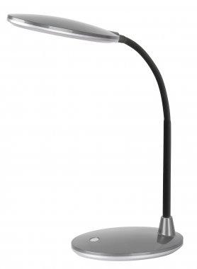 Pokojová stolní lampa RA 4297