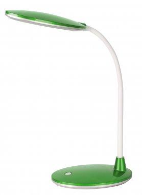 Pokojová stolní lampa RA 4300