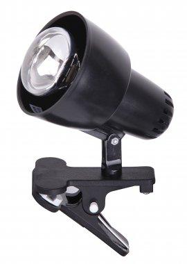 Stolní lampička na klip RA 4357