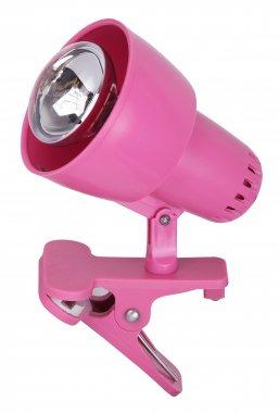 Stolní lampička na klip RA 4359