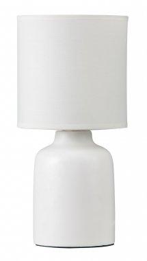 Pokojová stolní lampa RA 4365