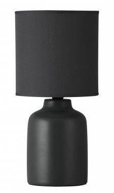 Pokojová stolní lampa RA 4366