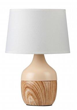 Pokojová stolní lampa RA 4370