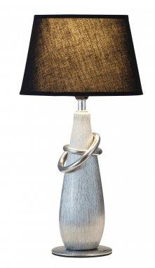 Pokojová stolní lampa RA 4372