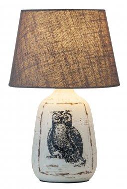 Pokojová stolní lampa RA 4373