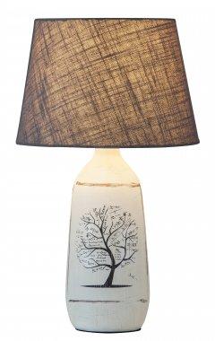 Pokojová stolní lampa RA 4374