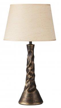 Pokojová stolní lampa RA 4376
