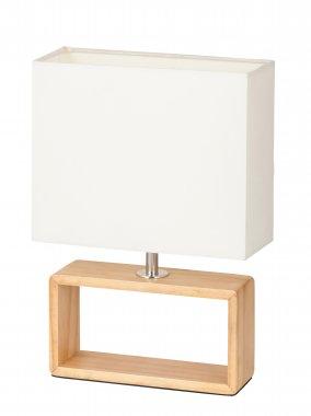 Pokojová stolní lampa RA 4377