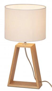Pokojová stolní lampa RA 4378