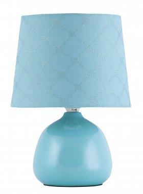 Pokojová stolní lampa RA 4382