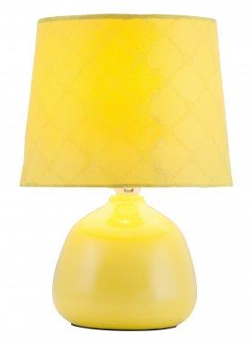 Pokojová stolní lampa RA 4383