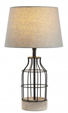Pokojová stolní lampa RA 4385