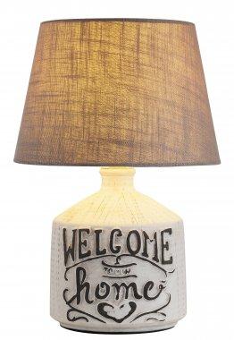 Pokojová stolní lampa RA 4386