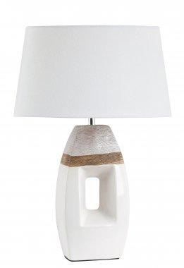 Pokojová stolní lampa RA 4387