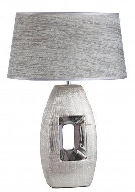 Pokojová stolní lampa RA 4388