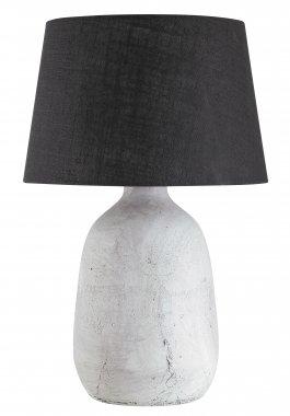 Pokojová stolní lampa RA 4389