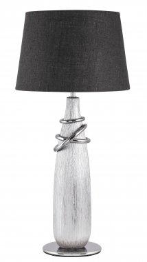 Pokojová stolní lampa RA 4390