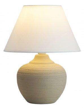 Pokojová stolní lampa RA 4391