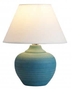 Pokojová stolní lampa RA 4392