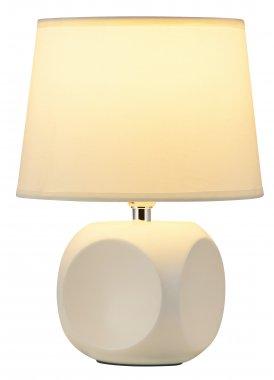 Pokojová stolní lampa RA 4395